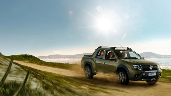 Renault_Duster_Oroch