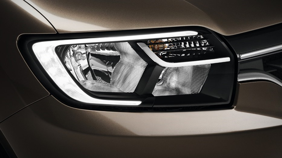 Renault_Logan_C_Lights